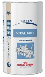 vital-milk-vec-packshot_web_150px
