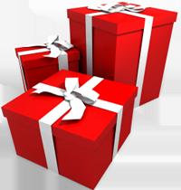 presents-02